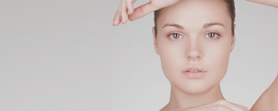 ניתוחי פנים - ניתוחים לעיצוב הפנים