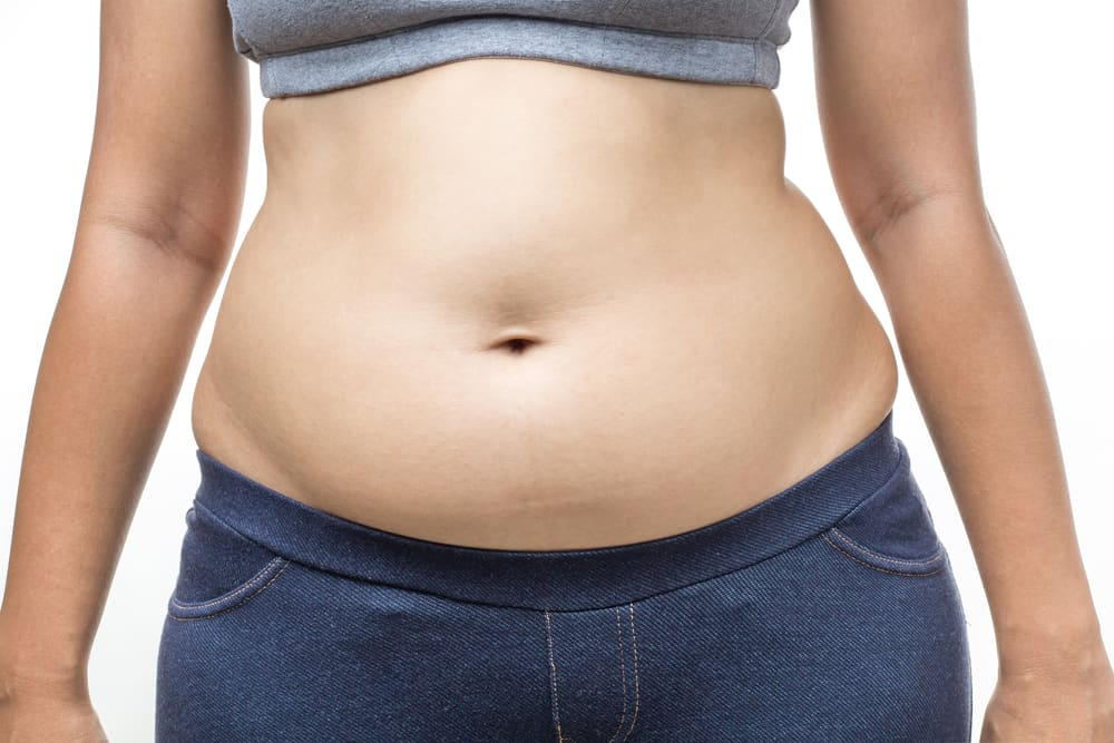 שאיבת שומן מה זה הניתוח הזה ולמה עושים אותו