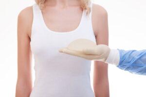 הסוגים השונים של ניתוחי חזה וההבדלים ביניהם